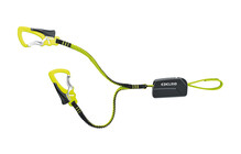 Edelrid Cable Vario night-oasis